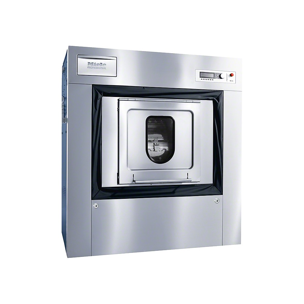 Industrial Washing Machine Supplier Thain Commercial