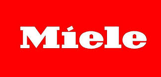 Miele laundry equipment to rent