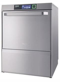 miele-dishwasher-hp