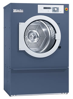 miele-tumble-dryer-hp