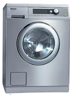miele-washing-machine-hp